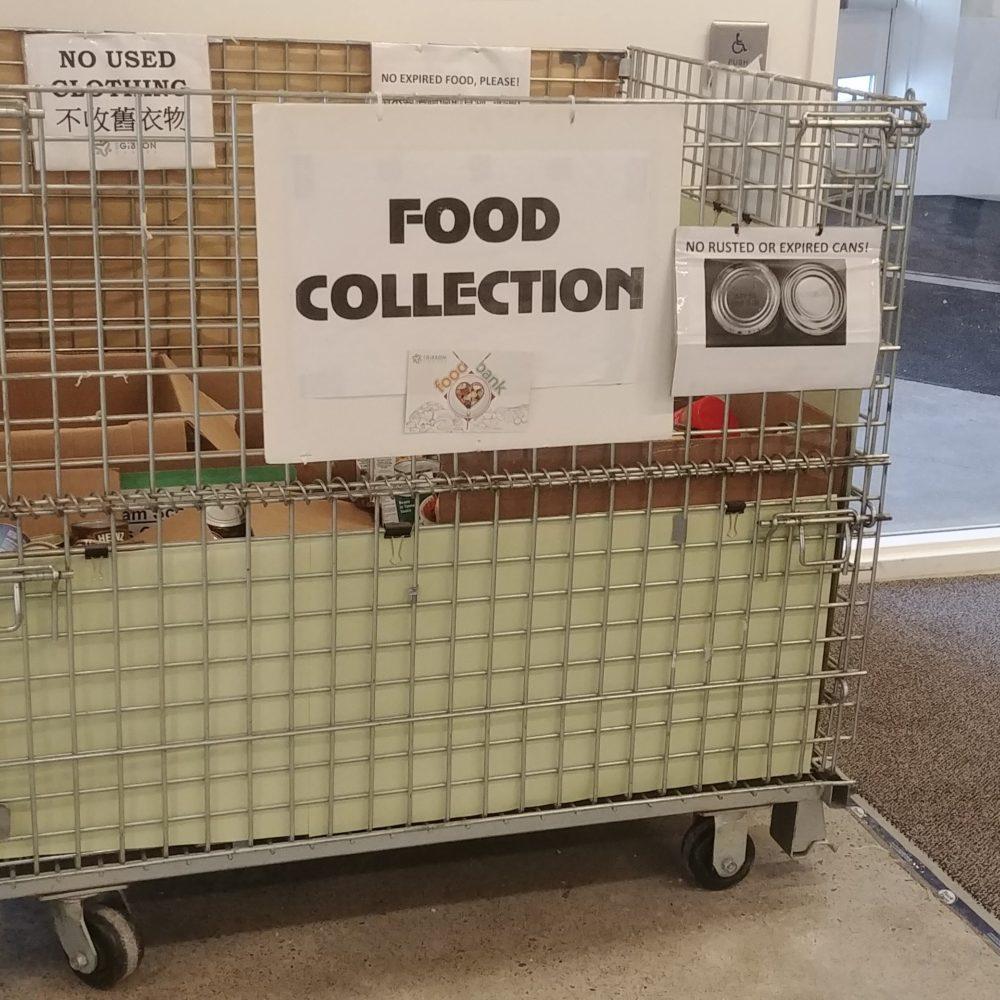 food_donation (2)