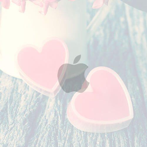 hearts_logo