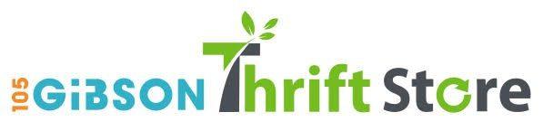Thrift Store Mini Sales