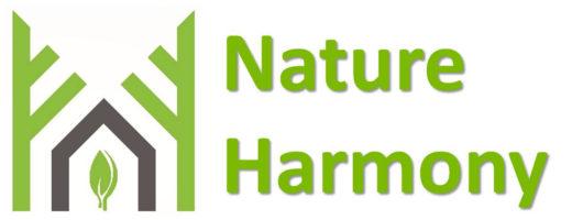 NatureHarmony