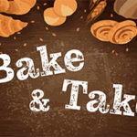 Bake & Take #1