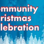 105 Gibson Community Christmas Celebration