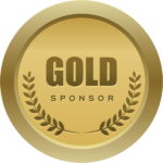 sponsor-badge-gold