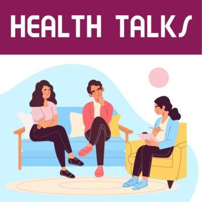 health-talks-IG