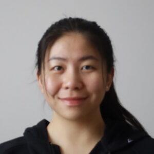 Ophelia Chung Profile