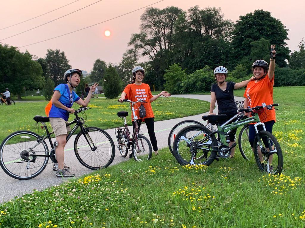 Team Riders - img 02